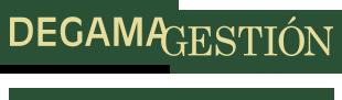 Tasación gratis online - Degama Tasaciones y Valoraciones