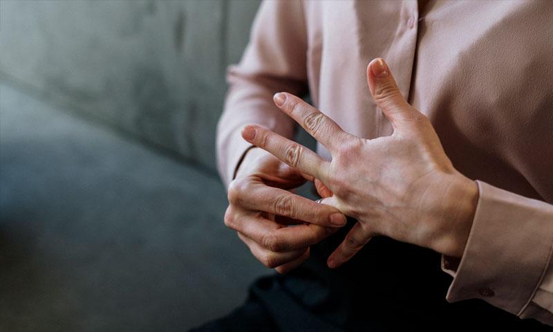 Valoraciones en divorcios y separaciones