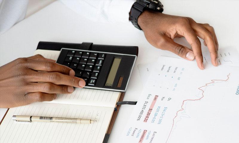 Valoración y tasación de empresas